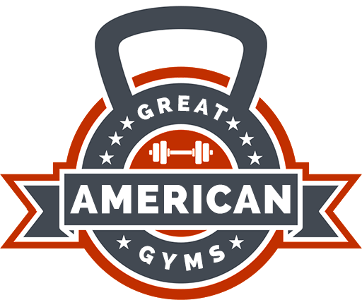 Great American Gyms